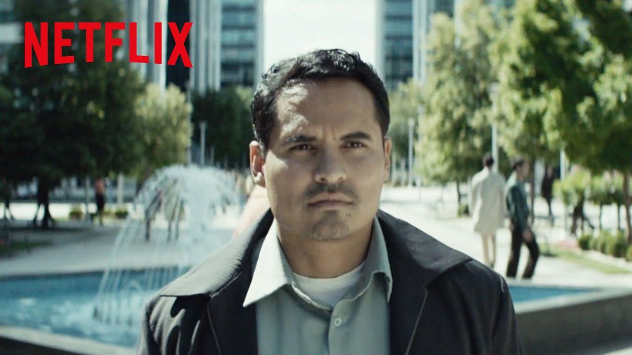 La Bande Annonce du Film Extinction de Netflix