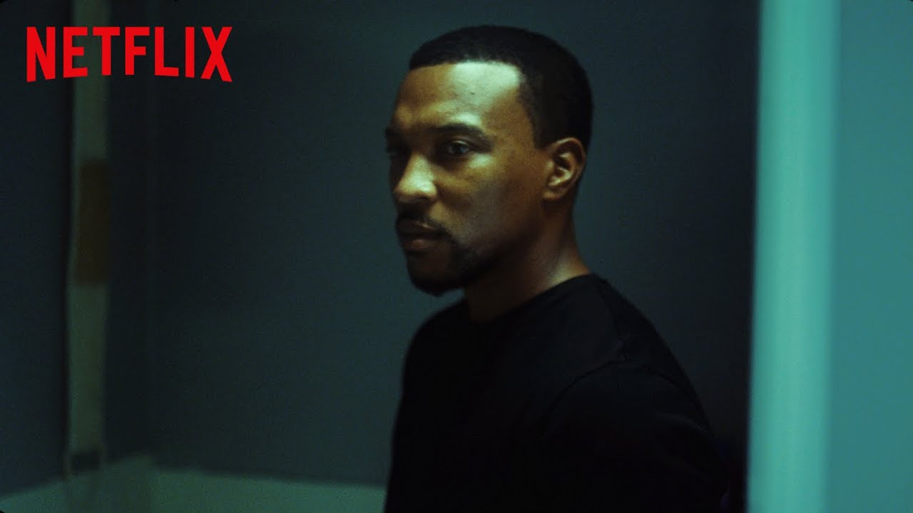 Série Netflix Top Boy Saison 3