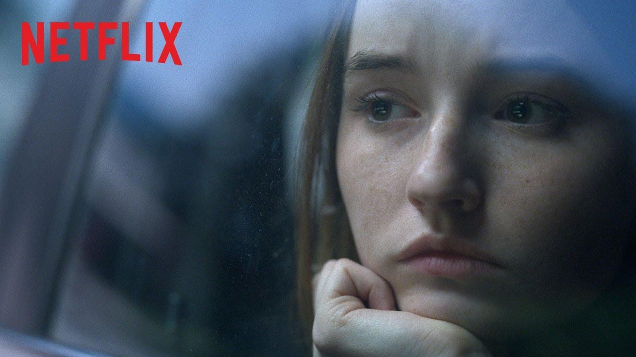 Série Netflix Unbelievable Saison 1