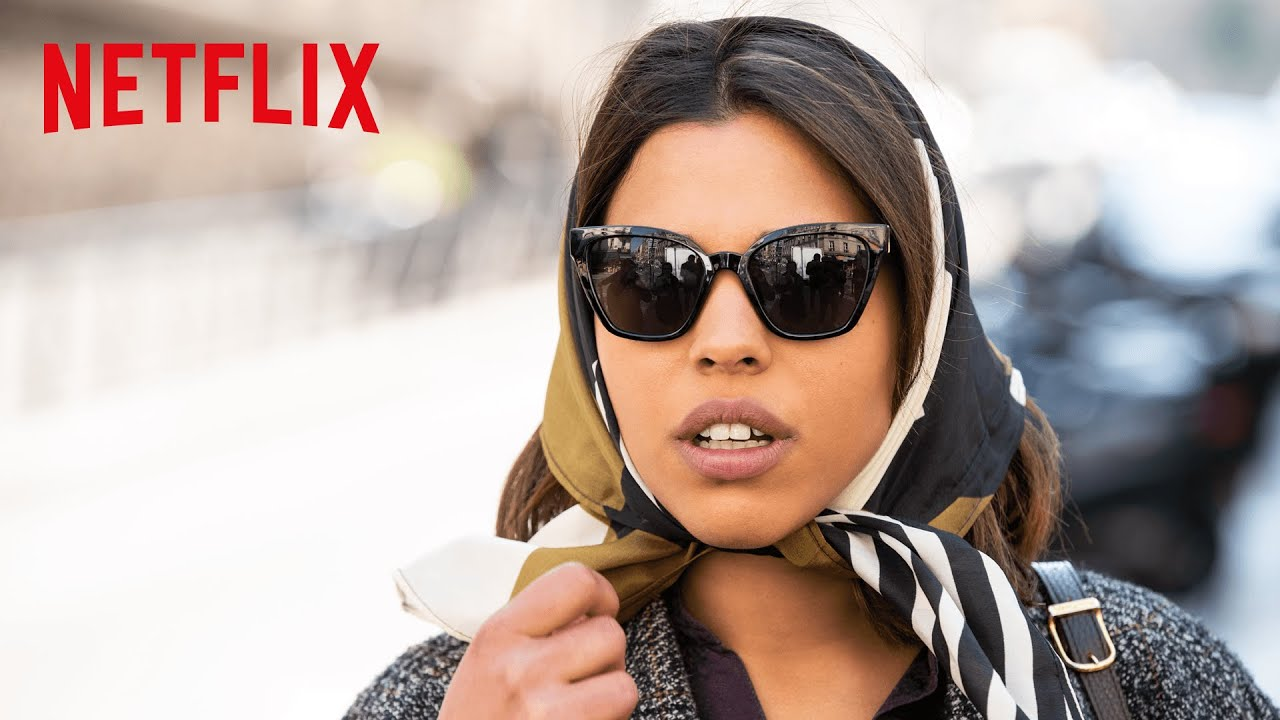 Plan Coeur Saison 2 Série Netflix